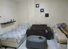 للإيجار غرف مفروشة دبي ديرة
