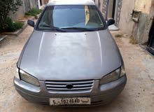 Used 1998 Camry in Tripoli