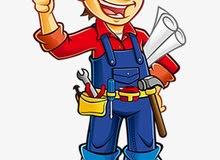 مطلوب عمال اسيوين العدد 150 عامل للعمل في مجال المقاولا براتب170 ريال