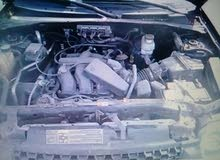 2006 Ford for sale