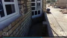 بيت للبيع بناء حديث في بغداد حي الجهاد الحمدانيه