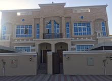 5 rooms and More than 4 bathrooms Villa for rent in SeebSur al Hadid