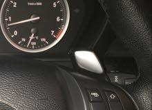 BMW 2010 X6