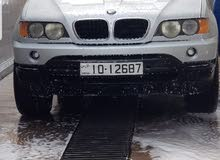 Used BMW 2003