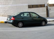 2002 Toyota Prius for sale