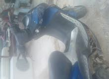 Used Other motorbike made in 2012 for sale