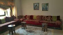 تفصيل الجلسات المغربيه والخليجيه والستائر ت 0553211629