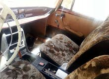Gasoline Fuel/Power   Mercedes Benz Other Older than 1970