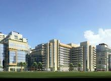 ناصية برج جديد امام سينما مصر