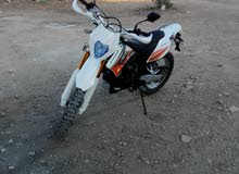 Up for sale a Other motorbike