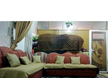 Ground Floor  apartment for sale with 3 rooms - Karbala city