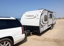 Used Motorhomes is available for sale directly form the owner