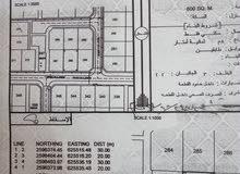 مباشرة من المالك ،،في سعال سكنية قريب منطقة محطة المها باتجاه مصنع اسمنت عمان