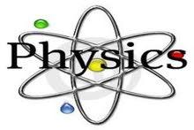 معلم فيزياء ورياضيات