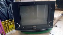 Others screen for sale in Amman