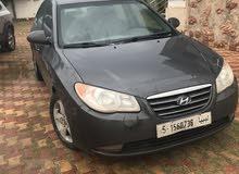 Best price! Hyundai Elantra 2008 for sale
