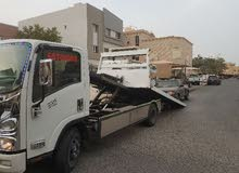 towing truck 65120121service 24 hours all areas of Kuwait