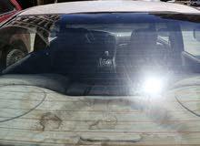 سياره شفر لومينا 2002 بيعه سريعه دواعي السفر يوم الأحد مساءا