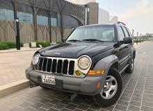 Jeep  2006