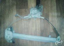 ماكينة قزاز هندايا حلوة جهة السواق للبيع ب150