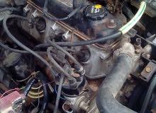 محرك  تويوتا 88 للبيع