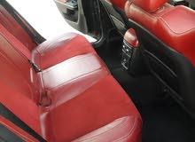 سياره كليز لر اس ار تي SRT موديل2013 البيع لا اعلاسوم