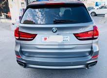 بي إم دبليو إكس5 2014 - BMW X5 2014