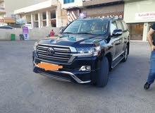 ديرتنا الأردنية لتأجير السيارات السياحية