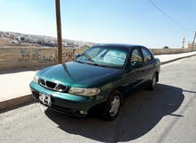 Used 1997 Daewoo Nubira for sale at best price