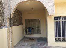 بيت للبيع في الزعفرانيه