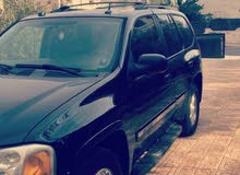 2005 GMC Envoy for sale in Amman
