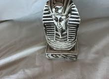 تماثيل فرعونيه