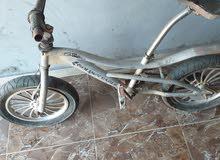 دراجه بي ام اكس لي اعلا سعر