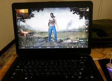 For those interested Dell Laptop for sale