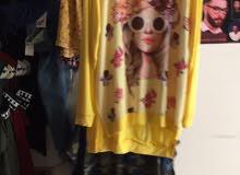 بالاسكندرية محل ملابس حريمي ايجار ج للبيع ك مشروع