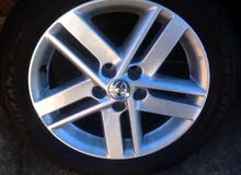 alloy wheel rims for sales - 2015
