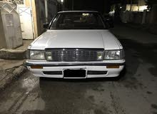 Toyota Crown 1991 - Used