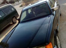 Mercedes Benz Other for sale, Used and Automatic