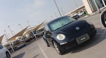 Volkswagen Beetle 2010 - Used