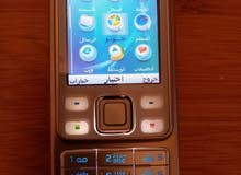 Nokia  phone that is Used
