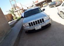 2008 Jeep in Qadisiyah