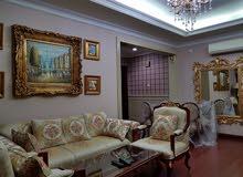 شقة فخمة في المنصورة / super deluxe apartment in mansoura