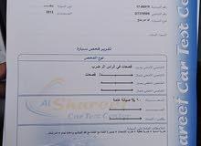 """كيا بيكانتو 2013 """" عمان + المفرق """""""
