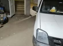 للبيع دبابه 2008