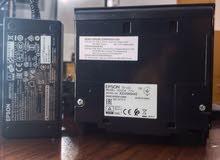 EPSON Recipe printer TM-M30