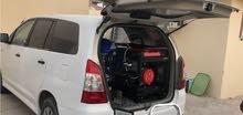 Mobile Car Washing - Fully equiped  Car washing Car