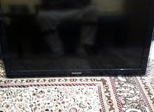 شاشه مكسوره تصلح قطع لنوعها