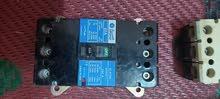 مفتاح للكهرباء 380