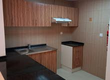 cabinet new 2/5 mters