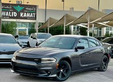 Urgent sale Dodge Charger 2017 fixed price